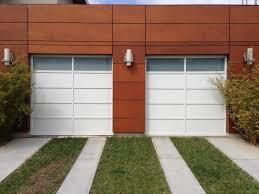 garage door receiverDoor garage  Garage Door Receiver Garage Door Company Garage Door