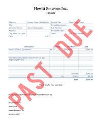 Past Due Bill Letter Past Due Invoice Unpaid Letter Template Form Loveworldusa Co
