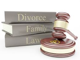 Image result for knowledge on family law