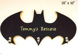Toddler Coat Rack Kids Coat Rack Batman Coat Rack Boys Coat Rack Batman 38