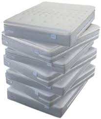 pile of mattresses.  Mattresses Infothebedroomcentrecom For Pile Of Mattresses T