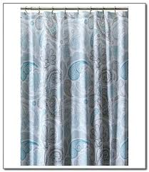 full size of hot okay the fault in our stars es shower curtain kohls star wars