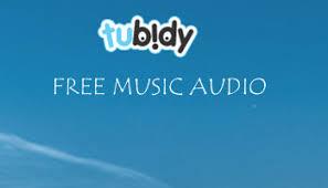 Como baixar músicas mp3 grátis. How To Download Tubidy Free Music On Www Tubidy Mobi Steps On How To Download Tubidy Music Audio And Mp3 Free Music Download Free Music Free Mp3 Music Download