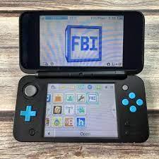 SO SÁNH MÁY CHƠI GAME CẦM TAY NINTENDO 3DS, 3DS XL, NEW 3DS