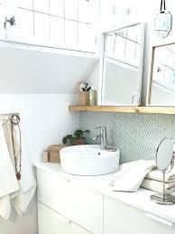 ikea lighting bathroom. Ikea Bathroom Lighting Charming On From Vanity Best Ideas Of Find Australia T