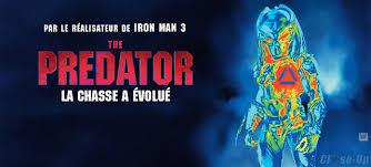 The Predator [20th Century - 2018] Images?q=tbn:ANd9GcSO_zsNJKbtuW5WKhFqTPMdTWpr15lzM6sDxa2ox_8_lzue5aTN