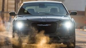 2018 chrysler 300 srt hellcat. beautiful chrysler pictured 2018 chrsyler 300 and chrysler srt hellcat