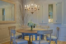 kitchen dining room pass through kitchen pass through shutters transitional dining room leo best collection