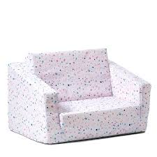 fold out couch for kids. Kids Fold Out Couch Holiday Club For