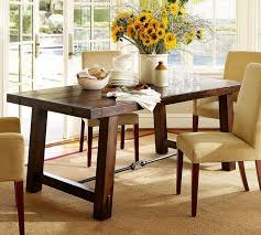 ikea wood dining table house