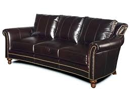 bradington young leather sofa young leather sofa s young sofa young leather sofa bradington young