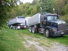 similiar western star truck parts keywords western star truck exhaust parts best new trucks