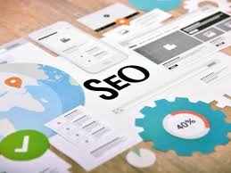 Image result for SEO marketing