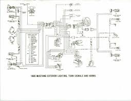 1966 mustang wiring diagram all wiring diagrams 1973 ford mustang wiring diagram 1973 wiring diagrams for