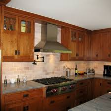 How To Cover Kitchen Cabinets Kitchen Shaker Style Kitchen Cabinets With Kitchen Color Ideas