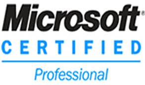 Microsoft Free Certification Get Free Microsoft Certification Worth 80 For Html5 Css3