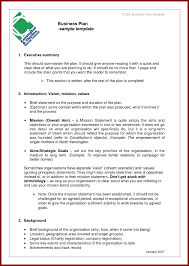 Short Business Report Template New Unique Business Report Format ...