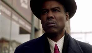 Fargo' Season 4 Trailer [Watch]: Chris Rock Has a Hat   IndieWire