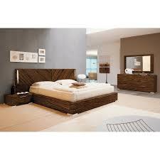 Modern Bedroom Set Modern Bedroom Sets