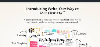how to get online article writing jobs for beginners agent blackhat take a proven shortcut that sets you up for success