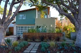 Small Picture california native landscape design design victoria