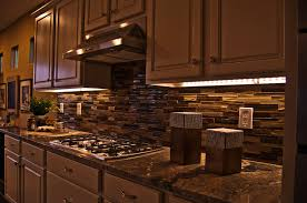 led light under cabinet led lighting with light design led system kichler and 8 best how
