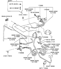 1990 toyota pickup engine diagram choice image diagram design ideas