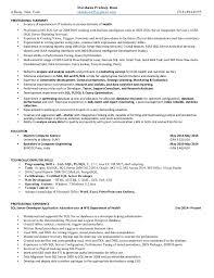 Sql Skills Resumes Art Paper Uk Online Malaysia Pl Sql Developer Resume Cause Skills To