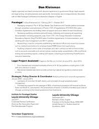 100 Certifications To Improve Resume Powerful Resumes