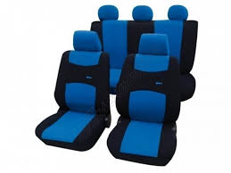 car seat covers protective covers