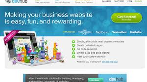 build a free website online website builder build free website with free domain build