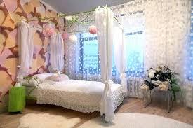 woodland themed bedding fairy bathroom decor bedroom woodland fairy ideas garden decorations for promotional angel magic