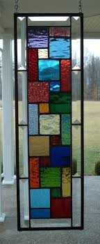 Glass Painting Ideas Designs 40 Easy Glass Painting Designs And Patterns For Beginners