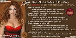 bare minerals makeup bare minerals cosmetics mineral makeup foundation makeup