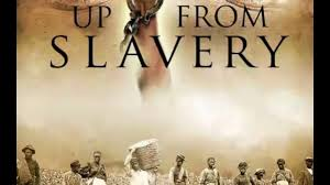 up from slavery hindi summary of chapter  up from slavery hindi summary of chapter 1