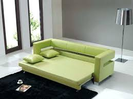 small sofa beds for small spaces image of convertible sofa beds for small spaces best sofa small sofa beds for small spaces