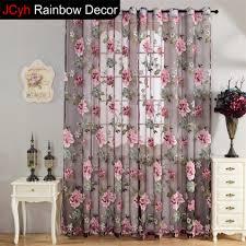 Modern Kitchen Curtains pare prices on modern kitchen curtains online shoppingbuy low 2420 by uwakikaiketsu.us