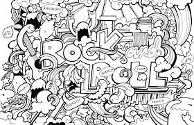 Small Picture Print De Cute Coloring Pages For Older Kids Coloring Page and
