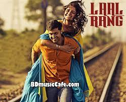 Laal Rang के लिए चित्र परिणाम