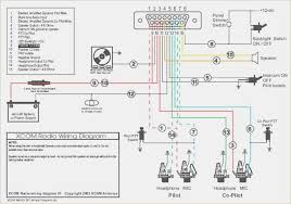 2002 nissan xterra stereo wiring diagram davehaynes me 2004 nissan xterra wiring diagram 2002 nissan frontier stereo wiring diagram kylereedfo
