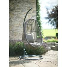 hanging nest chair garden trading outdoor rattan hanging nest chair hanging nest chair for hanging nest chair