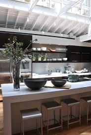 Easy Interior Design Mesmerizing Modern Kitchen Pictures Top 48 Easy Kitchen Decoration Ideas