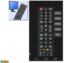 samsung tv remote app. app 6: samsung tv remote control tv a