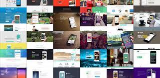 Web Design Patterns Are Design Patterns Destroying Web Design