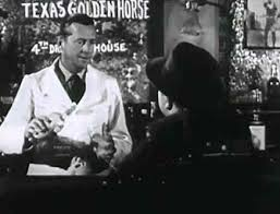 Image result for texas brooklyn and heaven 1948