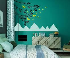 dreams of paradise wall