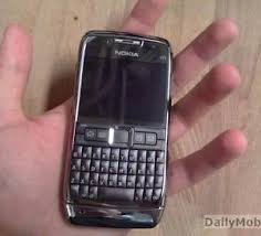 nokia e71. image is loading nokia-e71-black-smartphone nokia e71
