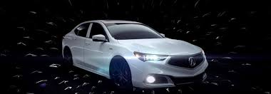 2018 acura commercial. brilliant acura 2018 tlx commercials in acura commercial l
