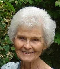 Allene HAYS Obituary