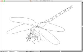 Adobe Illustrator講座受講について Koパソコン教室